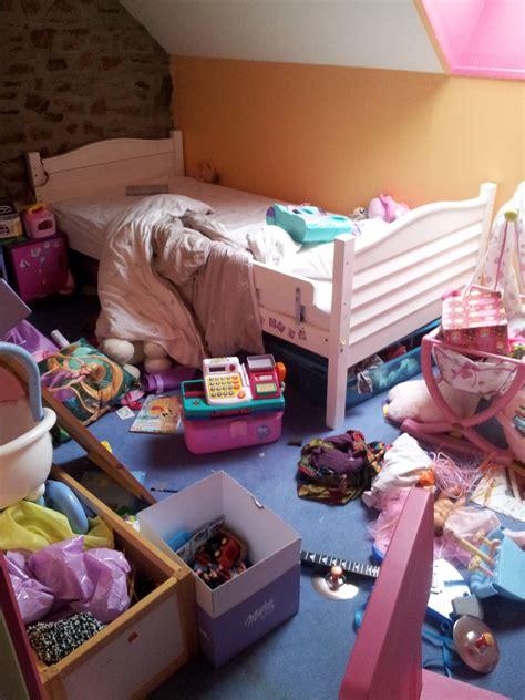 une chambre a moi chouquette sa chambre et moi femin 39 elles