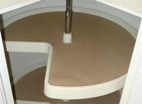 pre cut kitchen cabinets lazy susan shelf liner 649241892199 toolfanatic com