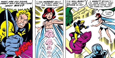 How The Marvel Movies Cleaned Up Hank Pym's Controversial