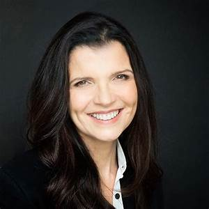 Ali Hewson - Chernobyl Children International