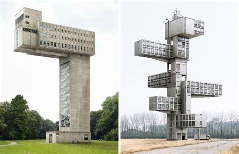 Soviet Brutalist Architecture Spacebattles Forums