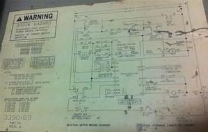 Sd Queen Gas Dryer Wiring Diagram - 1989 Toyota Camry Fuse Diagram for Wiring  Diagram Schematics | Speed Queen Wiring Diagram |  | Wiring Diagram Schematics