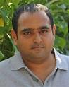 Vikram K Kumar Biography, Life Story, Career, Awards ...