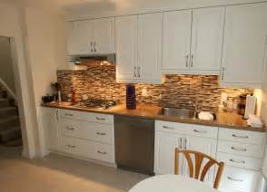 kitchen cabinets backsplash ideas backsplash for white kitchen cabinets decor ideasdecor ideas