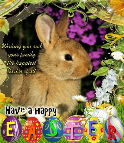 Easter Happiest Ecards Cards 123greetings