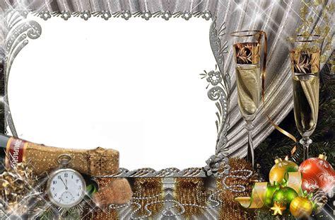 christmas frames wallpapers high quality