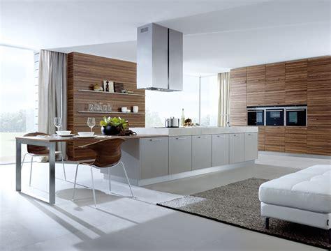 cuisines alno cuisine haut de gamme sur mesure bordeaux gironde 33 vente et installation de cuisines et
