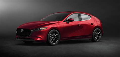 All About Electric Cars by Mazda S All Electric Car Will Be A Stand Alone Model