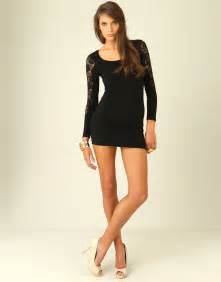 velvet dress sleeve mini dress dressed up girl