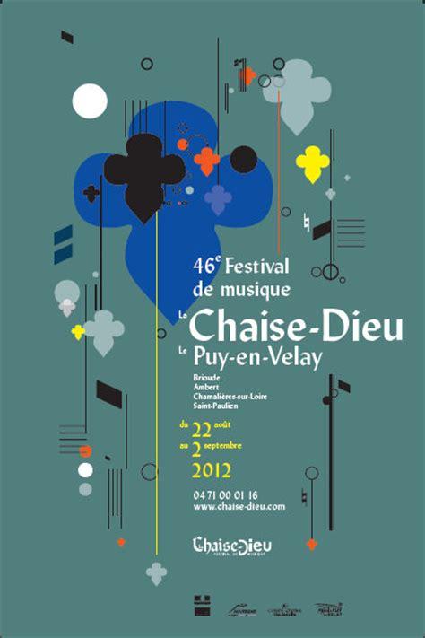 chaise dieu festival musique classique 46ème festival de la chaise dieu