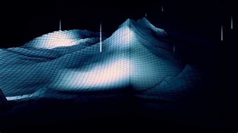 augmented reality projection mapping iso blog