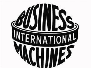 International Business Machines Corporation (NYSE:IBM ...