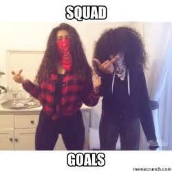 Squad Memes - pin goals squad memes on pinterest
