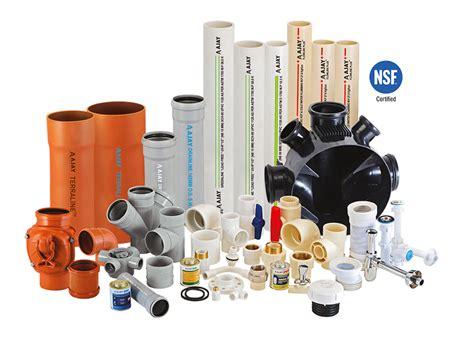 Plumbing Fitting Manufacturers by Pvc Pipe And Fittings Manufacturer 1800114050