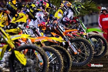 Motocross Wallpapersafari Desktop Wallpapers