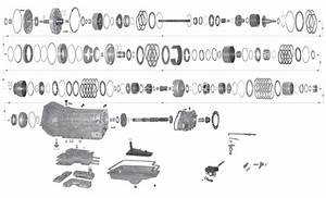 Ford E40d Transmission Diagram : whatever it takes transmission parts ~ A.2002-acura-tl-radio.info Haus und Dekorationen