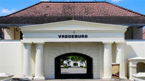 museum benteng vredeburg yogyakarta wisata edukasi