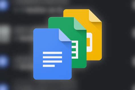 Dark mode به سر برنامه دیگر گوگل در iOS اضافه میشود - زومیت