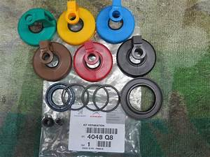 Kit Valve Direction Berlingo : r fection cr maill re et bo tier de direction xantia ~ Gottalentnigeria.com Avis de Voitures