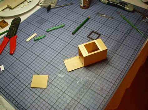 Ikea Küchen Im Test by Ikea Induktionskochfeld Tillreda Test