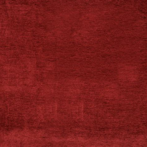 Material For Curtains And Upholstery by Kensington Curtain Fabric Wine Cheap Chenile Fabric