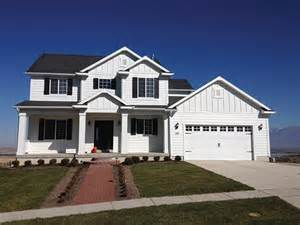 cost to paint home interior hguv insider tips on building buying or remodeling a home utahvalley360