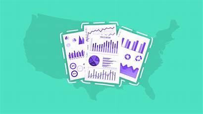 Statistics Health Ocd Ptsd Mental Singlecare Facts