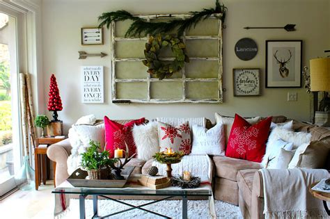 As you start browsing furniture, decorating and wall ideas for your room, think about the space's desired purpose and focus on a few staple items, such as a comfortable sofa and a coffee table, then choose the rest of the accent furniture and wall decor accordingly. 35 Best Christmas Wall Decor Ideas and Designs for 2020