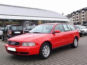Audi A4 B5 Stoßstange : audi a4 b5 wikipedia den frie encyklop di ~ Jslefanu.com Haus und Dekorationen