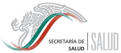 Последние твиты от secretaria de salud municipal. Secretaria de Salud - Logopedia, the logo and branding site