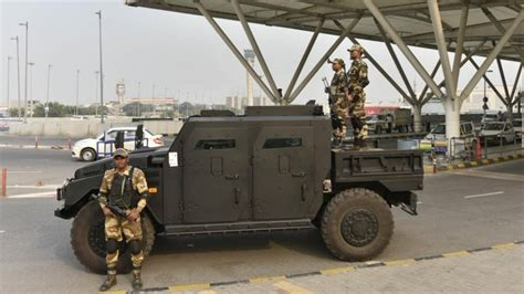 renault sherpa military india central reserve police force equipped with renault