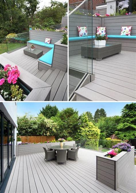 garden decking designs     favourites outdoor gardens design deck garden backyard