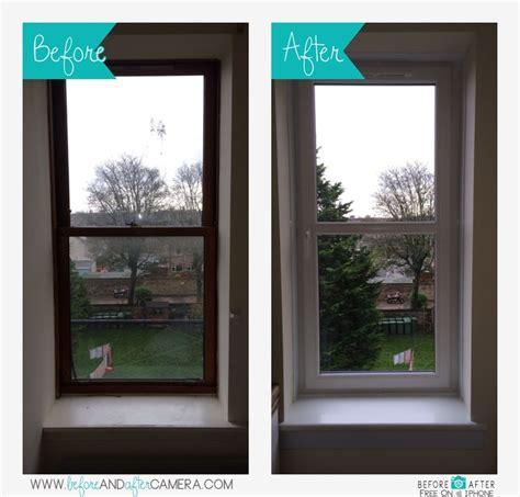 apex windows  doors  edinburgh trusted trader