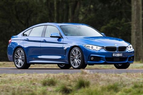 Eight Of The Best Luxury Cars Under $100k