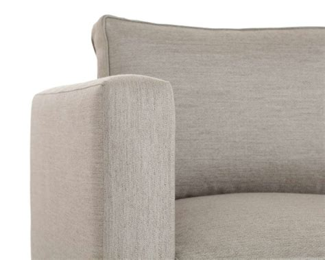 31675 gently used furniture admirable byron sofa furniture