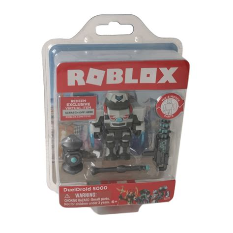 roblox scratch card  roblox robux codes  oct