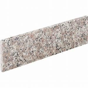 Granit Fliesen Obi : sockel granit sino beta grau poliert 8 cm x 30 5 cm kaufen bei obi ~ Buech-reservation.com Haus und Dekorationen