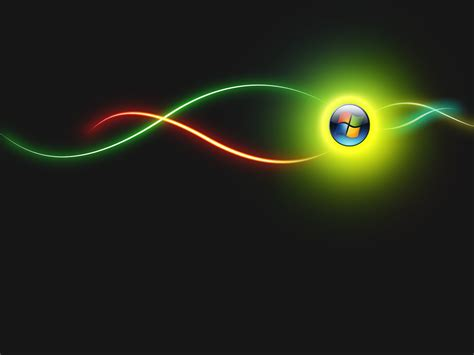 3d Wallpaper For Laptop Windows 10 by 49 Windows 7 3d Wallpapers Themes On Wallpapersafari
