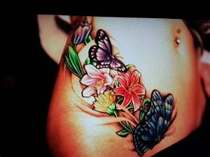 Tattoo Nightmares cover up | Beautiful Tattoos | Pinterest ...