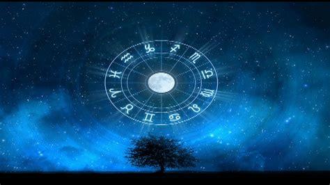Horoskopi ditor e marte 15 tetor 2019 😌 - YouTube