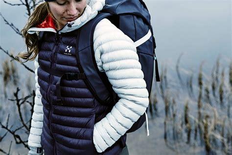 8 Must Know Scandinavian Outdoor Gear Brands