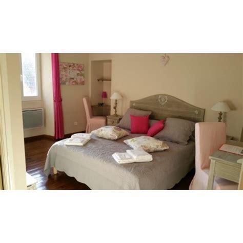 d o vintage chambre chambre romantique
