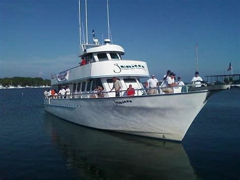 Fishing Boats For Sale In Panama by Boat Fishing At It S Best Review Of Jubilee