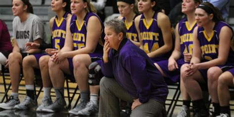 Basketball Coaching Career Information by S Basketball Coach Earns 500th Career Victory Pointer Hurdler Sets New School Record