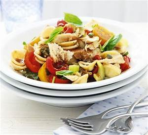 Thai Prawn Noodles Recipe Bbc Good Food