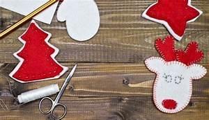 Fensterdeko Selber Machen : fensterdeko f r weihnachten selber machen ~ Eleganceandgraceweddings.com Haus und Dekorationen