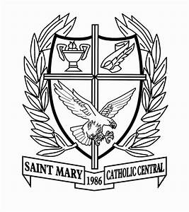 St. Mary Catholic Central High School | ZoomInfo.com