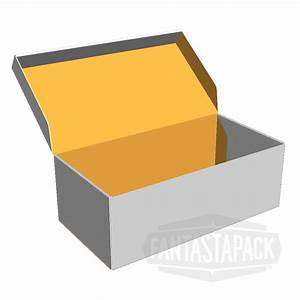 shoe box for - 28 images - shoes compact shoe storage box