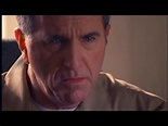 John Henry Richardson Actor's Reel on Vimeo