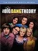The Big Bang Theory (season 8) - Wikipedia